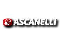 Sucursal Online de Ascanelli S.A.