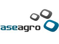 Sucursal Online de Aseagro SRL