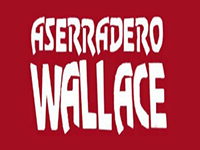 Sucursal Online de Aserradero Wallace