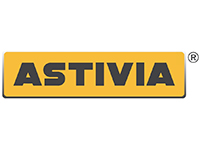 Sucursal Online de Astivia
