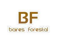 Sucursal Online de Baires Forestal