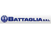 Sucursal Online de Battaglia