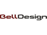 Sucursal Online de Bell Design