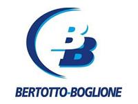 Sucursal Online de Bertotto Boglione