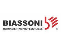 Sucursal Online de Biassoni Herramientas Profesionales
