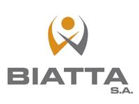 Sucursal Online de Biatta Camiones