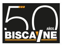Sucursal Online de Biscayne