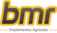 Sucursal Online de BMR Implementos Agrícolas