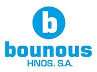 Sucursal Online de Bounous Hnos