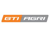 Sucursal Online de Bti Agri