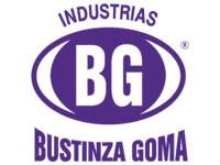 Sucursal Online de Bustinza Goma