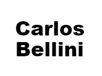 Sucursal Online de C.A. Bellini
