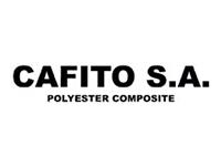 Sucursal Online de Cafito