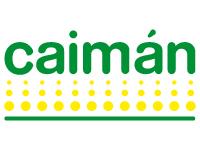 Sucursal Online de Caiman