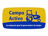 Sucursal Online de Campo Activo S.A.