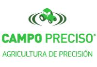 Sucursal Online de Campo Preciso
