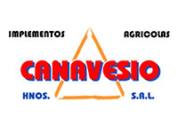 Sucursal Online de Canavesio Hnos