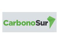 Sucursal Online de Carbono Sur