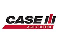 Sucursal Online de Case IH