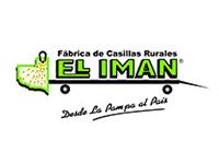 Sucursal Online de Casillas El Iman