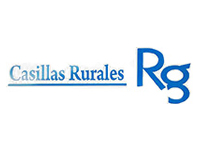 Sucursal Online de Casillas RG