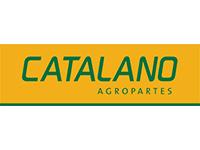 Sucursal Online de Catalano José