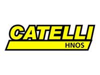 Sucursal Online de Catelli