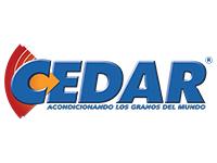 Sucursal Online de CEDAR