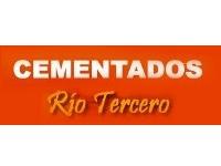 Sucursal Online de Cementados Río Tercero