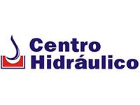 Sucursal Online de CENTRO HIDRAULICO