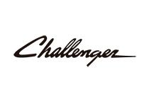 Sucursal Online de Challenger