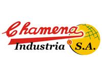 Sucursal Online de Chamena
