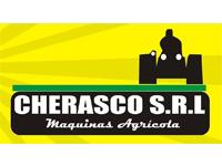 Sucursal Online de Cherasco