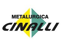 Sucursal Online de Metalúrgica Cinalli