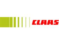 Sucursal Online de Claas