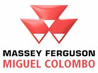 Sucursal Online de Miguel A. Colombo