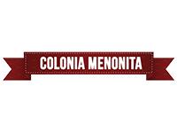 Sucursal Online de Colonia Menonita