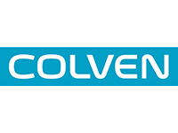 Sucursal Online de Colven