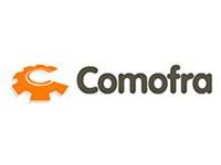 Sucursal Online de Comofra
