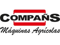 Sucursal Online de Compañs Máquinas Agrícolas