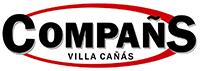 Sucursal Online de Compañs Maquinarias SA