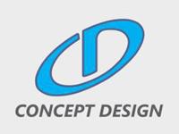 Sucursal Online de Concept Design