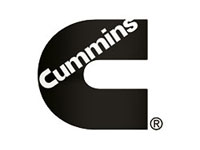 Sucursal Online de Cummins
