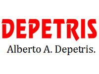 Sucursal Online de Depetris