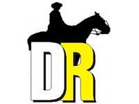 Sucursal Online de Desarrollos Rurales