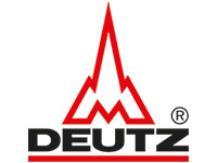 Sucursal Online de Deutz motores