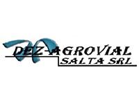 Sucursal Online de Dez-Agrovial Salta SRL