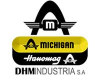 Sucursal Online de DHM Industria