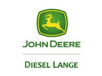 Sucursal Online de Diesel Lange