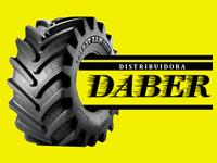 Sucursal Online de Distribuidora DABER